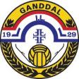 Gandal IL