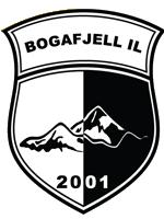 bogafjell_logo_fb