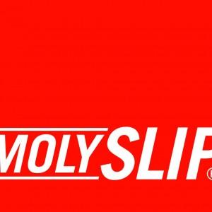 Molyslip smøremidler