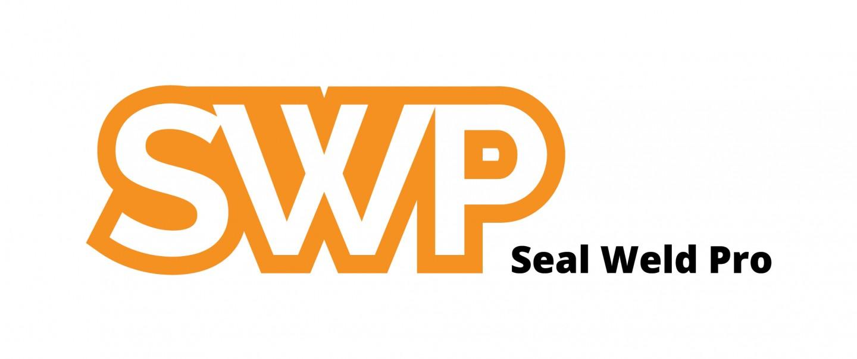 Seal Weld Pro er en handels- og produksjonsbedrift som betjener offshoreindustrien og annen industri med sveiseprodukter, gassprodukter, pakninger og industriprodukter.