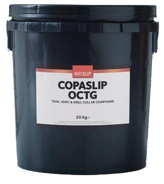 Copaslip OCTG