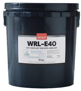 WRL-40