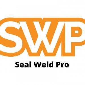 SWP logo positiv vertikal RGB